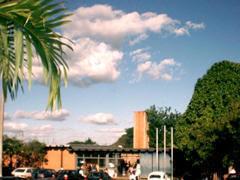Escola de Música de Brasília