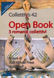 L'e-book di OPEN BOOK