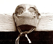 Tank masker