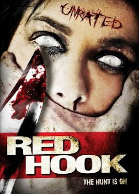 [Red.Hook.jpg]