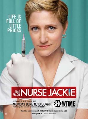 [nurse.jackie.jpg]