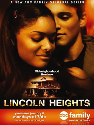 [Lincoln.Heights.jpg]