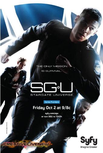 [Stargate.jpg]