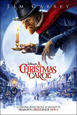 [A.Christmas.Carol.jpg]