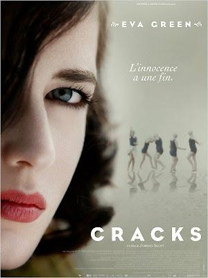 [Crack.jpg]