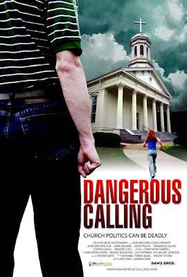 http://2.bp.blogspot.com/_EbcAmDP5nOU/S7Dffvz9BhI/AAAAAAAACQI/ooOqgbgyUZ0/s1600/Dangerous.Calling.jpg