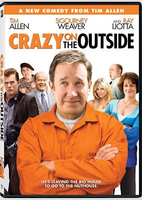 http://2.bp.blogspot.com/_EbcAmDP5nOU/S7K906oKd4I/AAAAAAAACR4/rhF3e4oJyI8/s1600/Crazy.on.the.Outside.bluray.jpg