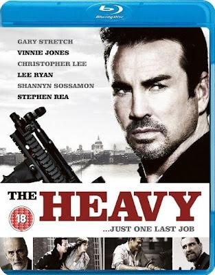 http://2.bp.blogspot.com/_EbcAmDP5nOU/S7NFbkqmcfI/AAAAAAAACSQ/h_9n0_5RP_4/s1600/The.Heavy.jpg