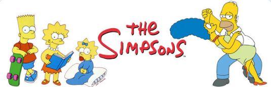 http://2.bp.blogspot.com/_EbcAmDP5nOU/S8PfFBww9jI/AAAAAAAACcQ/laYXTACyg9E/s1600/The.Simpsons.jpg