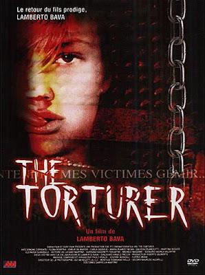 http://2.bp.blogspot.com/_EbcAmDP5nOU/S8PkORAfROI/AAAAAAAACdA/hsdrbojZiVo/s1600/The.Torturer.jpg