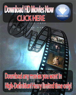 Download Movies Now!