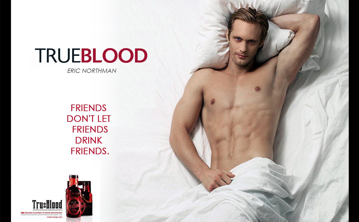 http://2.bp.blogspot.com/_Ebtg58yV3_E/TE1NshPMHFI/AAAAAAAAB_w/EdXXKbxEdsQ/s1600/True_Blood__Eric_Northman_by_ilovedrigo4ever.png