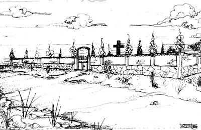 história de salto sp história dos cemitérios de salto