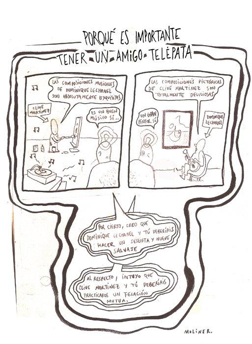 [telepataweb]