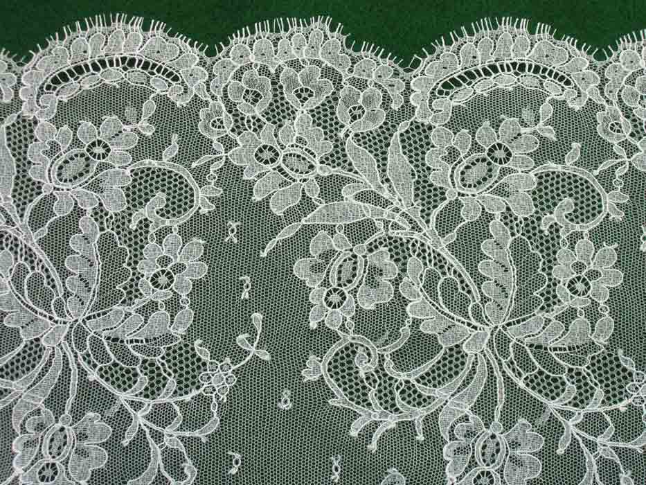 Lace Curtains, White Lace Curtains, Battenburg Lace Curtains, Lace