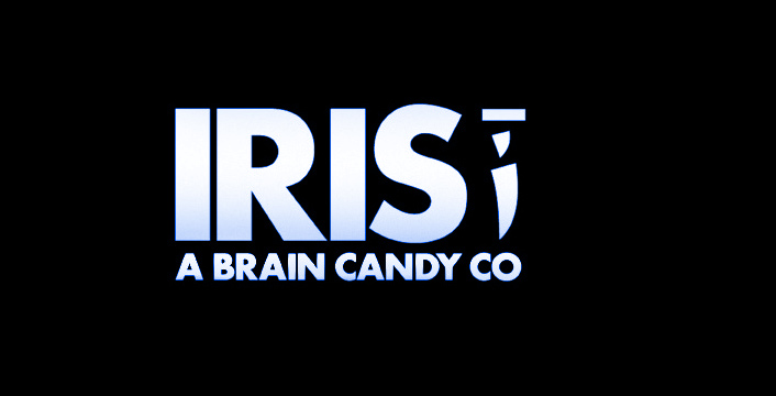 IRIS - A Brain Candy Co