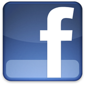 Our Facebook page!
