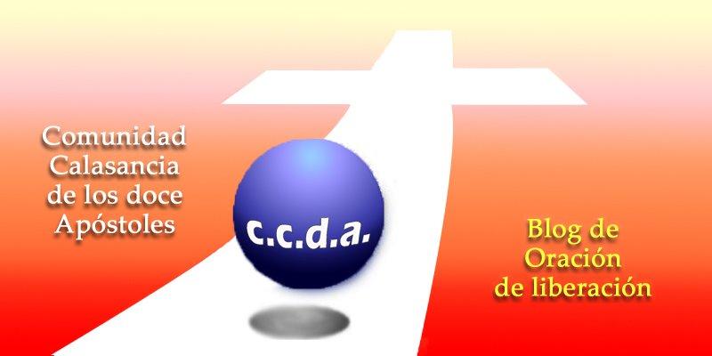 Comunidad Calasancia de los Doce Apóstoles