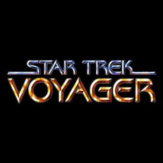 Star Trek Timeline(s)