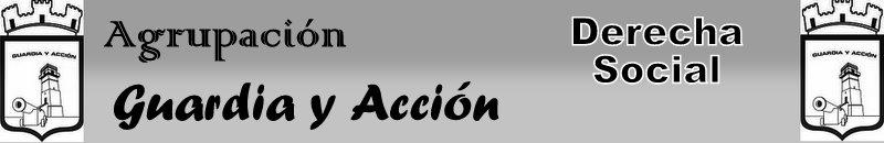 Guardia y Acción