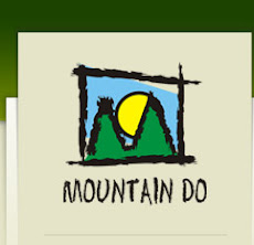 MOUNTAIN DO
