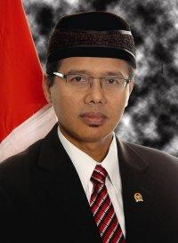 [Image: Irwan+Prayitno.jpg]