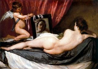 [Diego+Rodríguez+de+Silva+y+Velázquez.jpg]