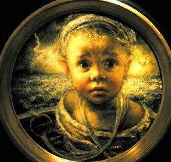 CynMcCurryChild-of-the-Storm.jpg