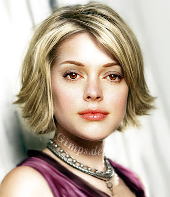 Short+Blonde+Layered+Haircuts+for+Women2 Short Blonde Layered Haircuts for Women
