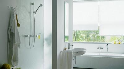 modern luxury bathroom design ideasaxor | home office