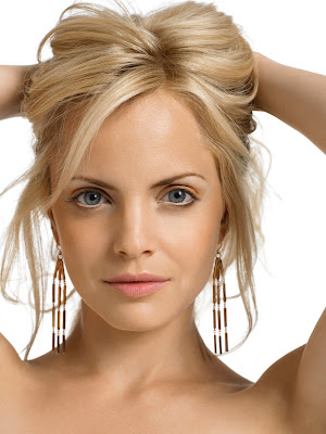 Black And Blonde Hair Color Ideas. londe and lack hair color