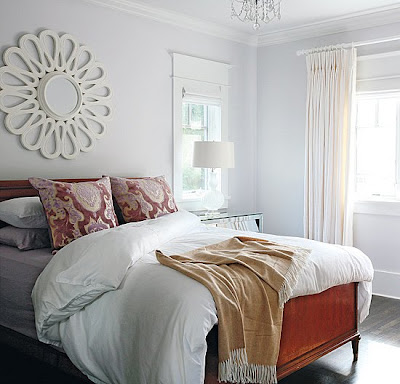 http://2.bp.blogspot.com/_EcnS4VWJ3Mg/S7UGVjqYWNI/AAAAAAAAC6c/TxmU5x-0DQA/s400/modern-classic-home-interior-6.jpg