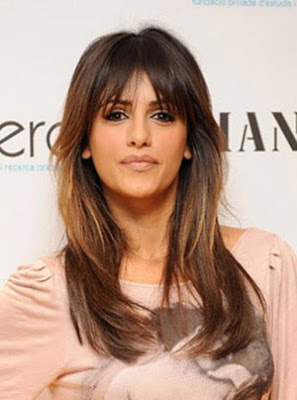 Trendy Long Hairstyles, Long Hairstyle 2011, Hairstyle 2011, New Long Hairstyle 2011, Celebrity Long Hairstyles 2029