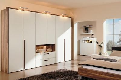 Decorating Bedroom on Warm Bedroom Interior Decorating Ideas By Huelsta   Interior Design