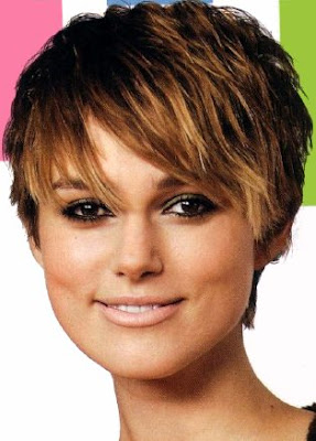 http://2.bp.blogspot.com/_EcnS4VWJ3Mg/S_8NG9FBjUI/AAAAAAAADWU/dvs4GiC4TN4/s1600/keira-knightley-short-hair-photos-09.jpg