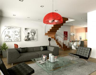 http://2.bp.blogspot.com/_EcnS4VWJ3Mg/SneA1RePtAI/AAAAAAAAB7A/hPazmMeLYQQ/s400/living-room-decor-582x457.jpg