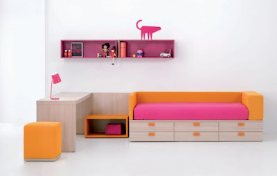 Kids Room Design Ideas on Kids Room Design Ideas   Interior Design   Interior Decorating Ideas