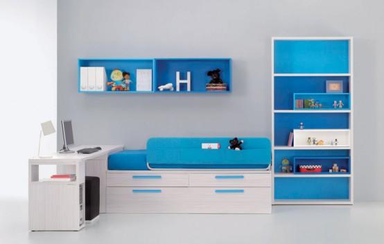 designs for kids room. Beautiful Kids Room Design