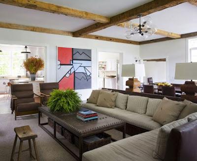 Labels: Interior Design , Interior Design Ideas