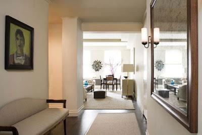 Beautiful Interior Design Ideas By Shawn Henderson