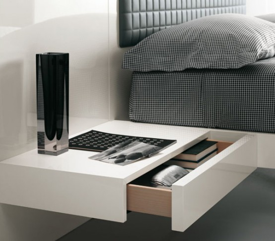 http://2.bp.blogspot.com/_EcnS4VWJ3Mg/THa_bgDr5LI/AAAAAAAAEO4/QCB81gTlJr8/s1600/Contemporary-and-Minimalist-Bedroom-Design-3.jpg
