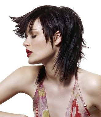 Shoulder Length Hairstyles Ideas free download here