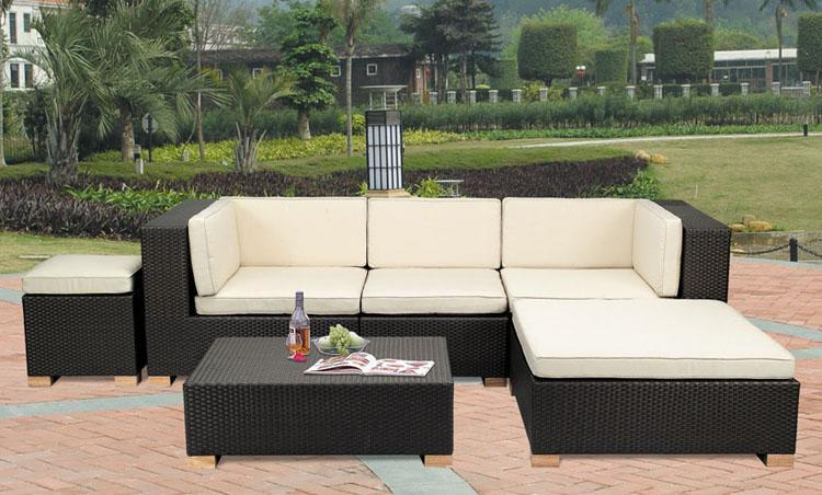 Outdoor Patio Furniture Ideas-2.bp.blogspot.com