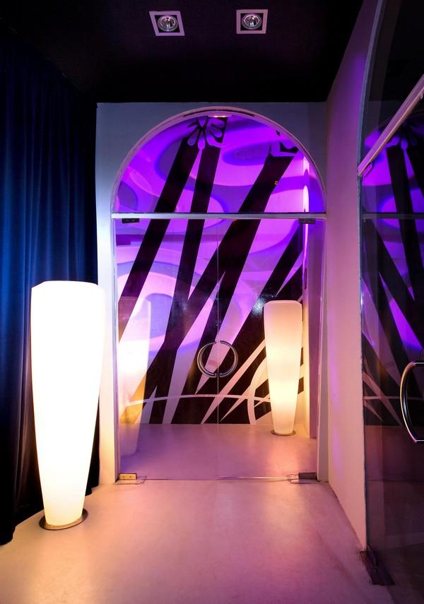 nightclub design nightclub design ideas nightclub interior design