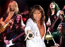 Gira europea de Whitesnake en verano 2011