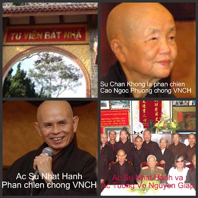[Nhat+Hanh-+Su+Chan+Khong.png]