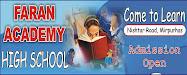 Faran Academy