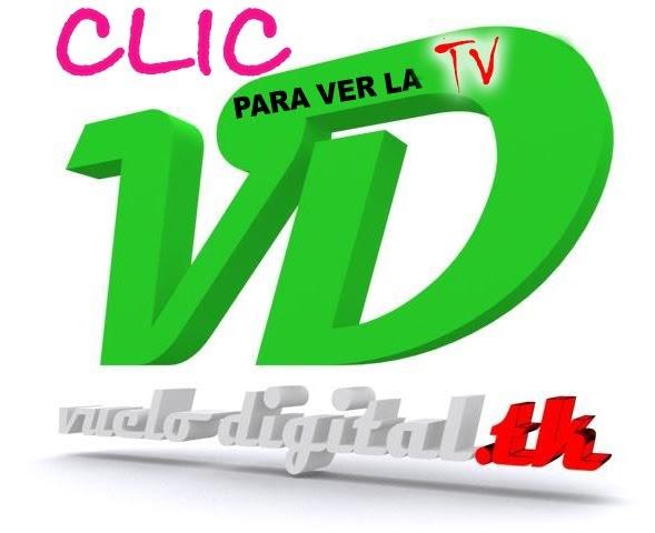 Tv Cable Online Gratis Ver Dibujos Animados Tv Online Las