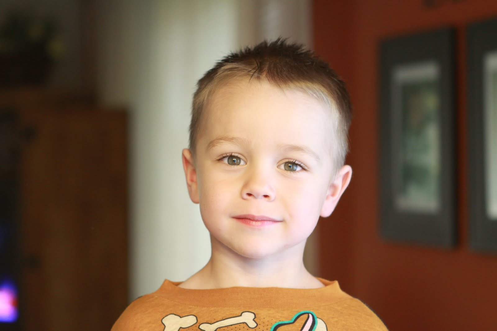 Buzz Cuts For Boys http://powersalaska.blogspot.com/2010_08_01_archive.html