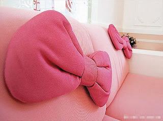 [Hello-Kitty-House-in-Shanghai-3.jpg]